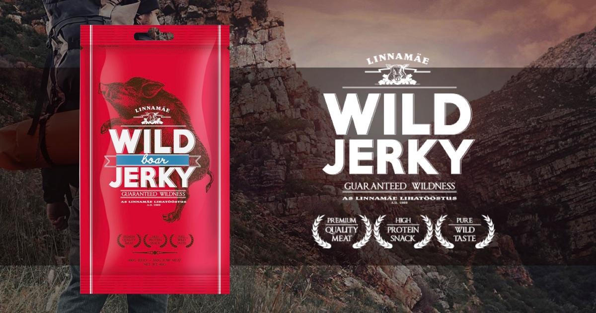 wild-jerky-kanci-susene-maso2