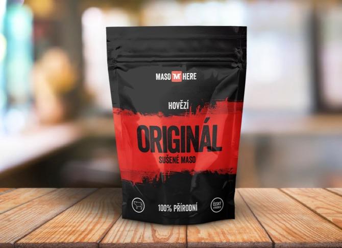 maso-here-novy-original