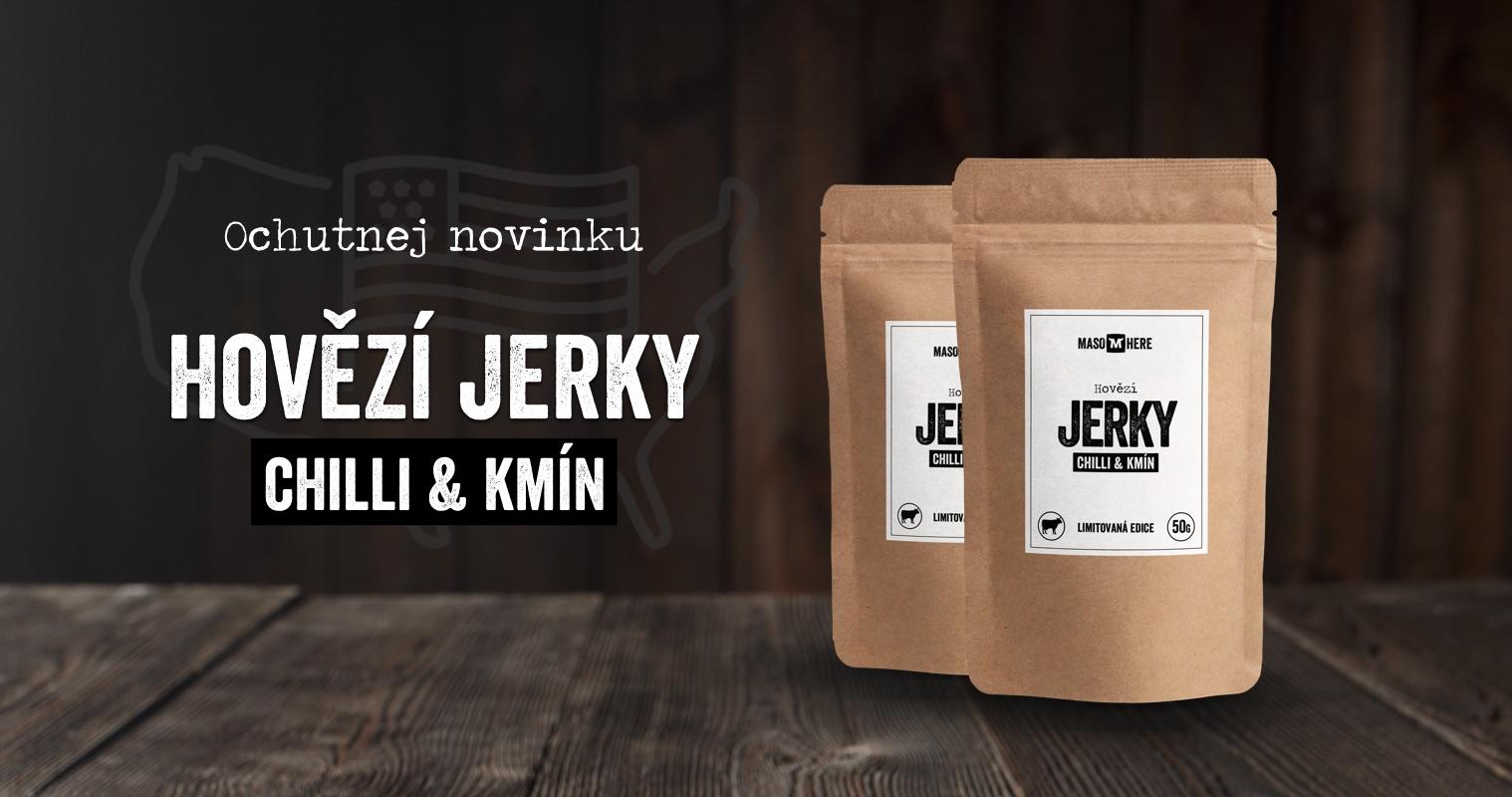 jerky-novinka3